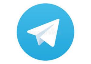 کانال تلگرام پارچه کیلویی تهران