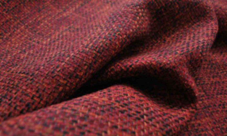 autumn-boucl123