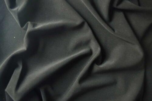 پارچه ریون -رنگ مشکی