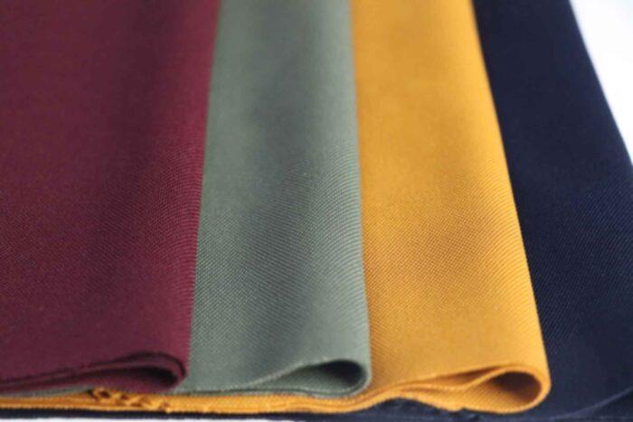 پارچه لوییزی-رنگ های مختلف